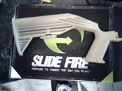SLIDE FIRE SOLUTIONS Ammunition SSAR-15 0GR